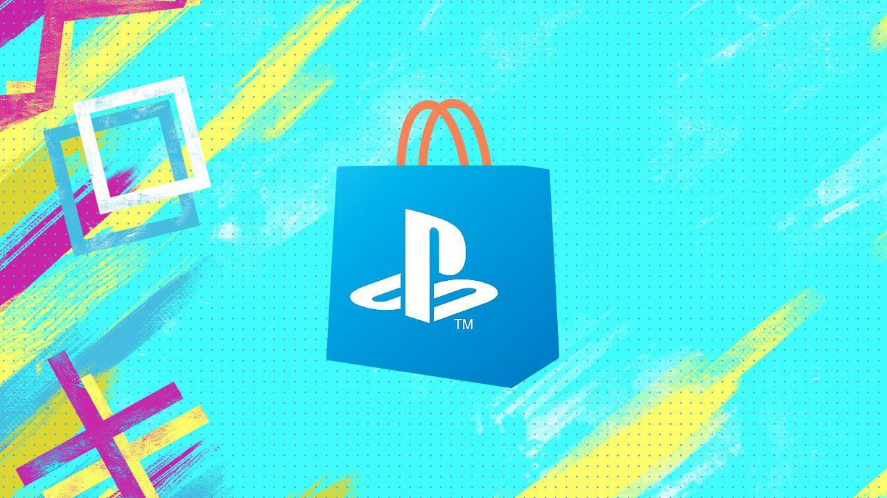 """PS Store, Sony potrebbe dover affrontare una class-action per """"monopolio illegale"""""""