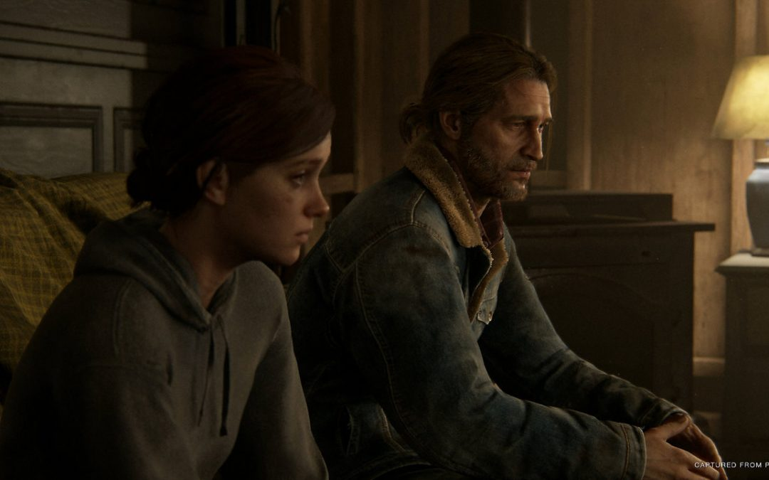 The Last of Us Parte 2 e Marvel's Iron Man VR, iniziati i rimborsi dei pre-ordini digitali