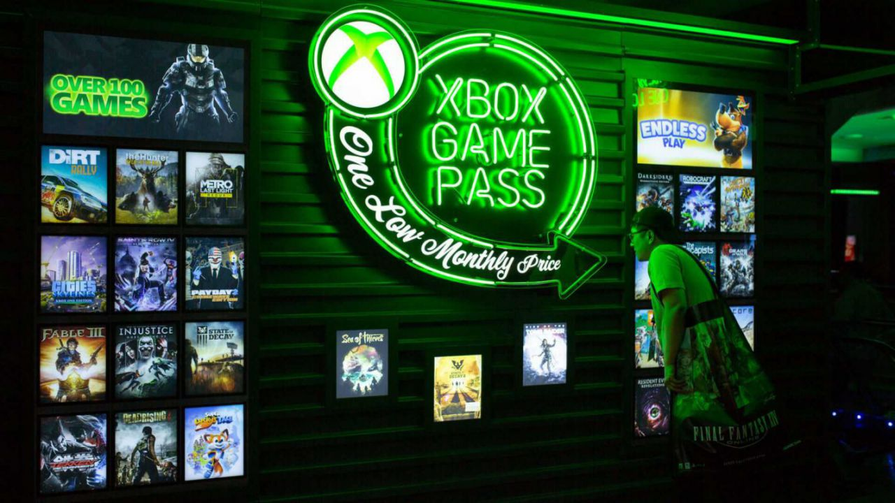 Xbox Game Pass, Red Dead Online, FIFA 21 e Just Cause 4 tra i primi giochi in arrivo a maggio 2021