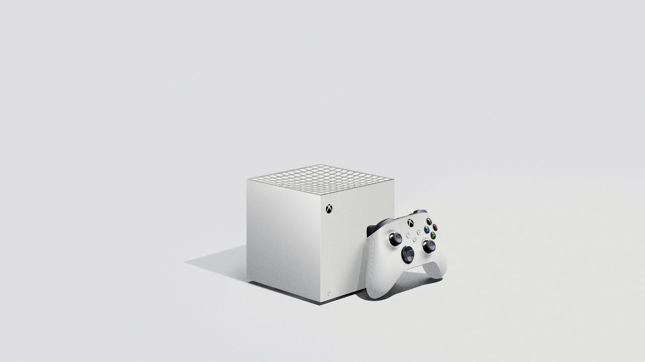 Xbox Series S, Tom Warren svela il possibile hardware di Lockhart