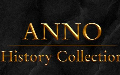 anno-history-collection-img01
