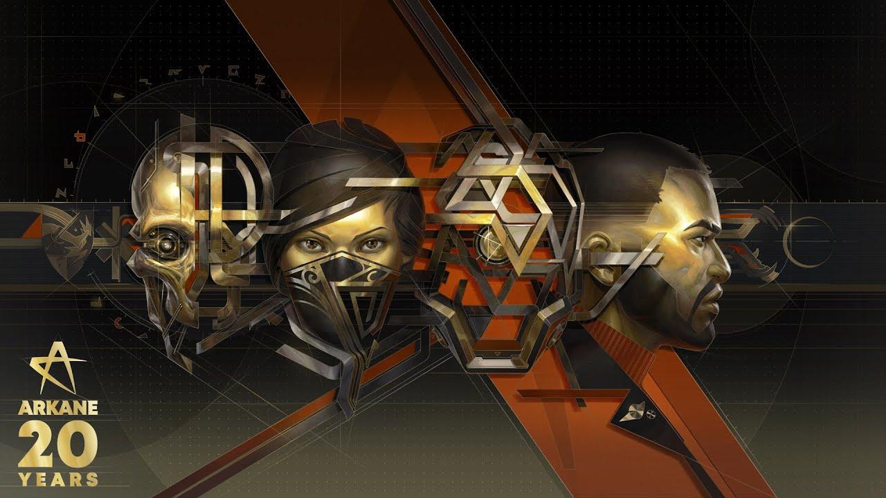 Arkane Studios compie 20 anni, Bethesda regala Arx Fatalis su PC