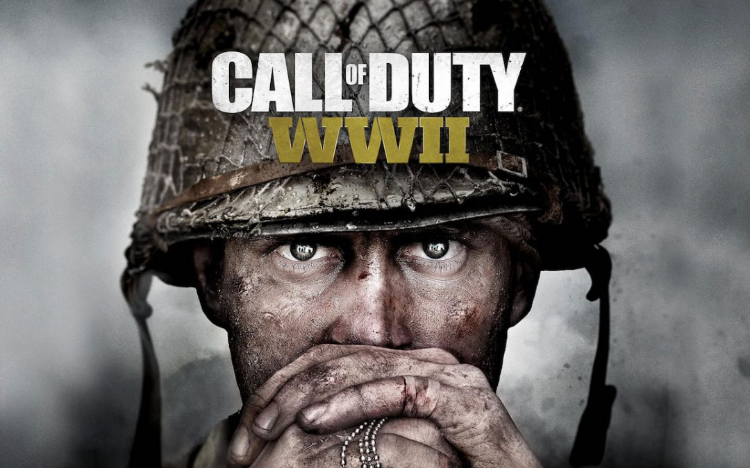 PlayStation Plus, Call of Duty WWII è ora gratis su PS4 per gli abbonati, ecco il link per il download