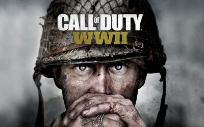 call-of-duty-wwii-img01