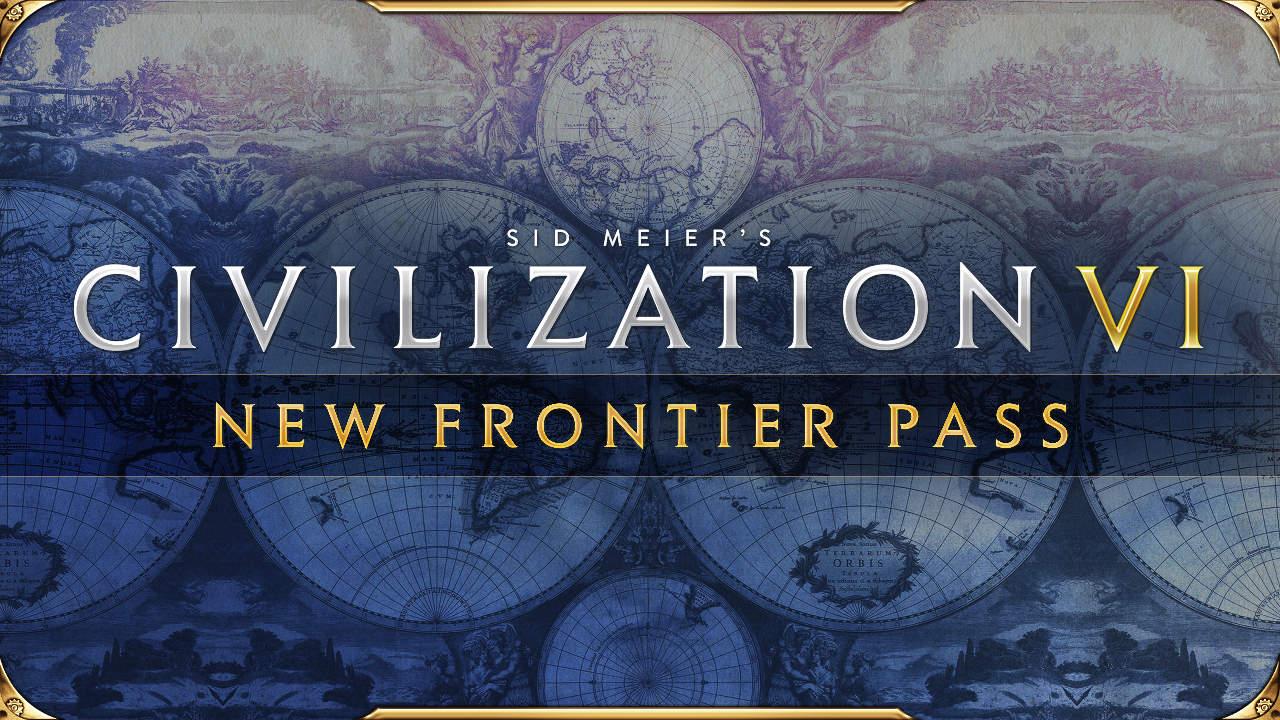 Sid Meier's Civilization 6, il DLC Ethiopia Pack ha una data di uscita, ed aggiunge una nuova modalità
