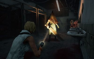 dead-by-daylight-silent-hill-img01