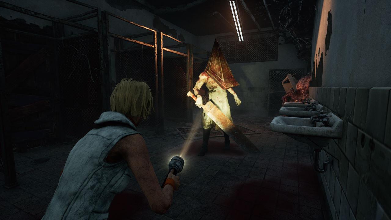 Dead by Daylight, il nuovo Capitolo è dedicato a Silent Hill, ecco tutte le novità e la data di uscita