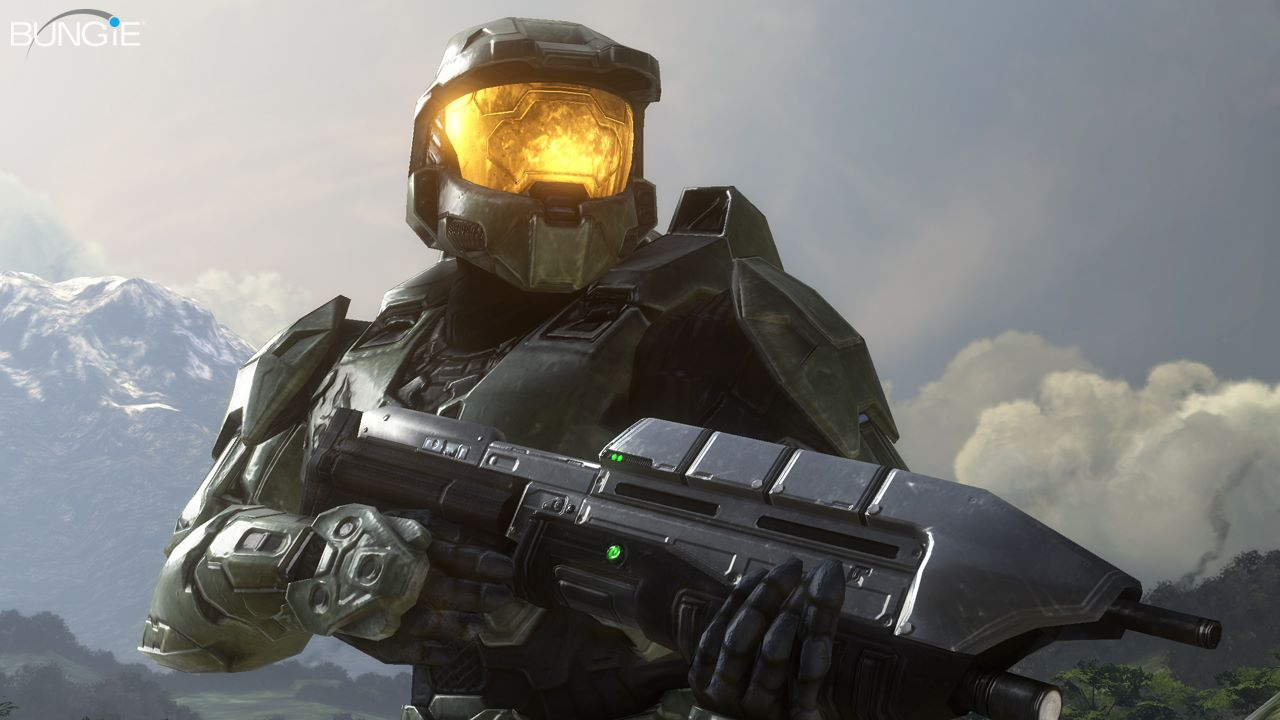 Halo, sembra che la serie TV uscirà anche al di fuori degli Stati Uniti