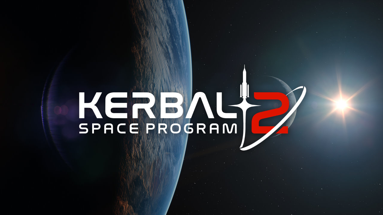 Kerbal Space Program 2 rinviato nuovamente, questa volta al 2022