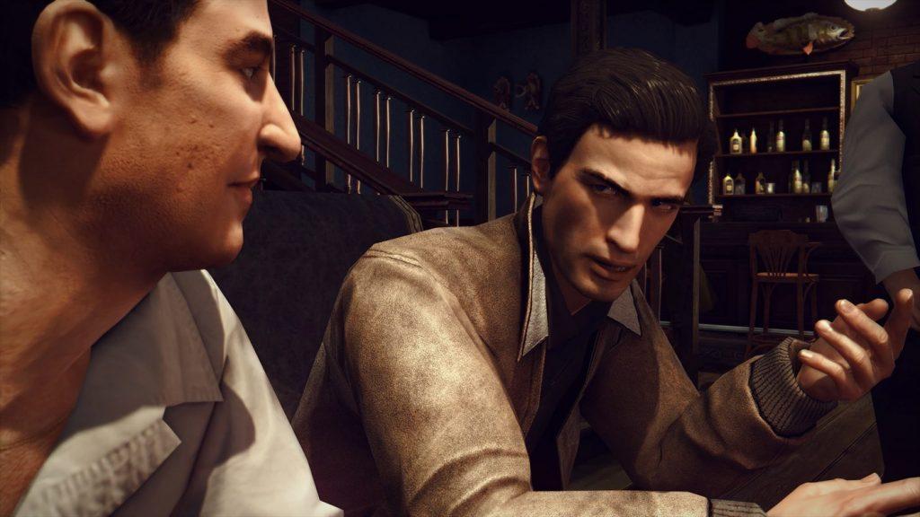 mafia-2-definitive-edition-img05