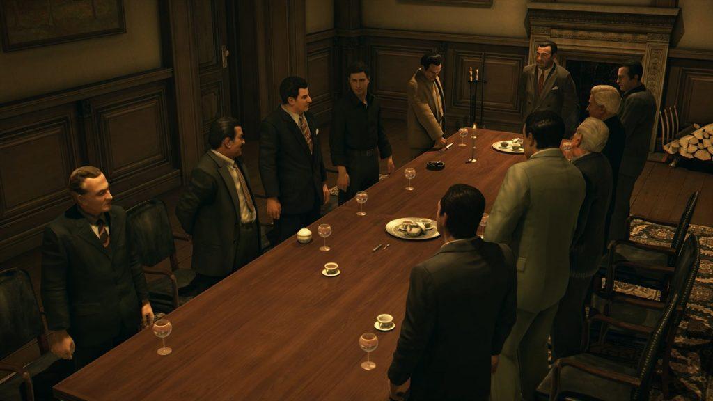 mafia-2-definitive-edition-img06