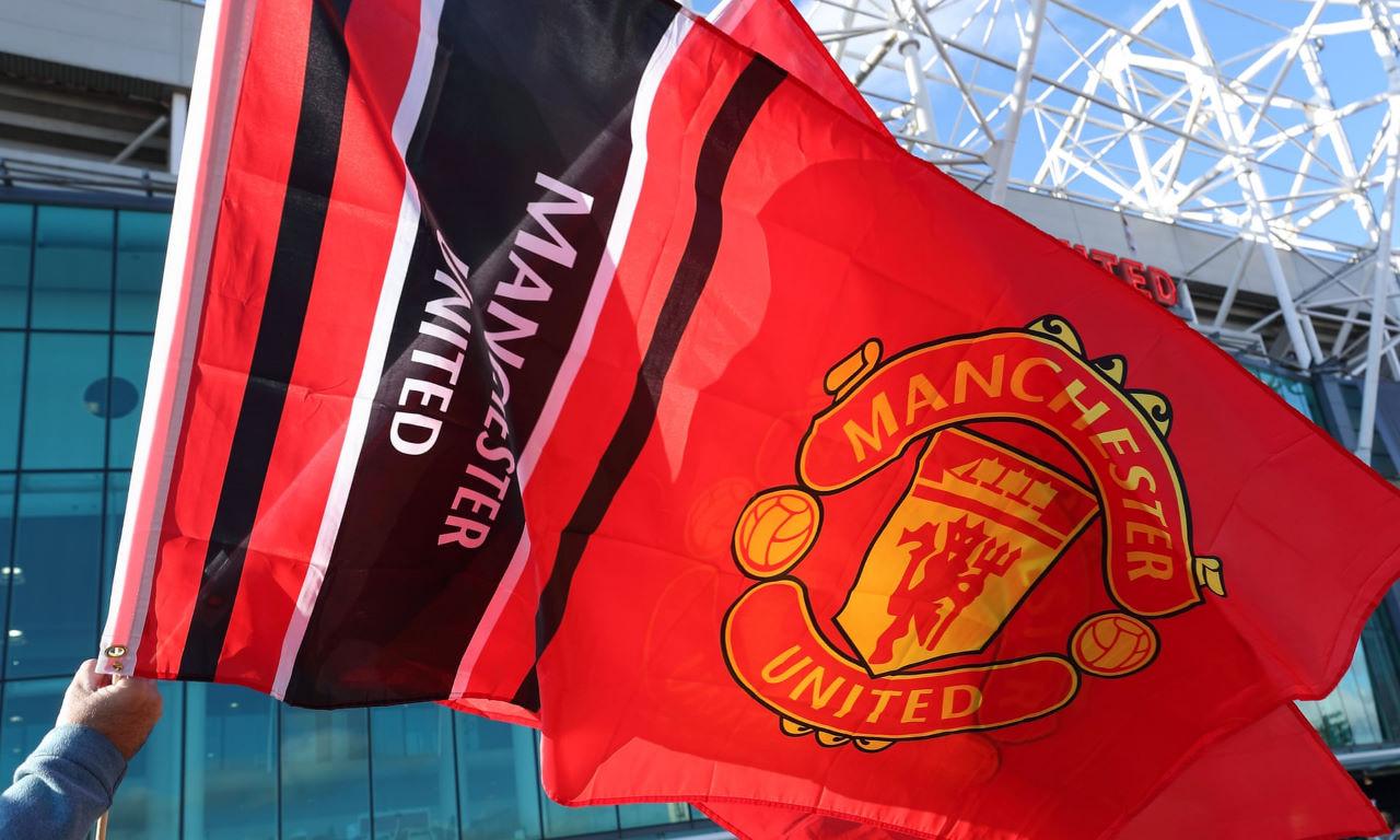 Football Manager 2020, il Manchester United avvia un'azione legale verso SEGA per l'uso del nome della squadra