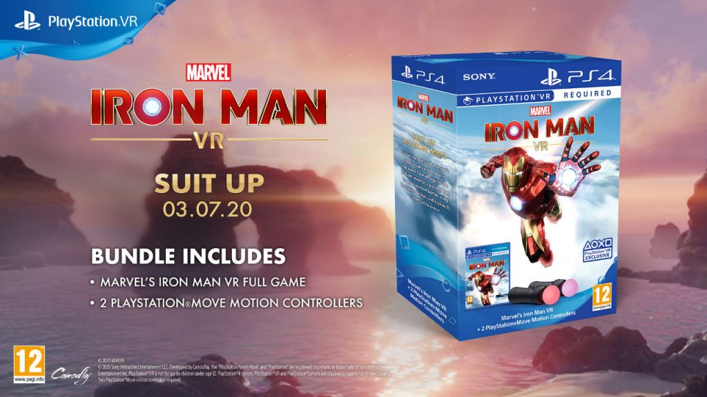 marvel-iron-man-vr-bundle-ps-move