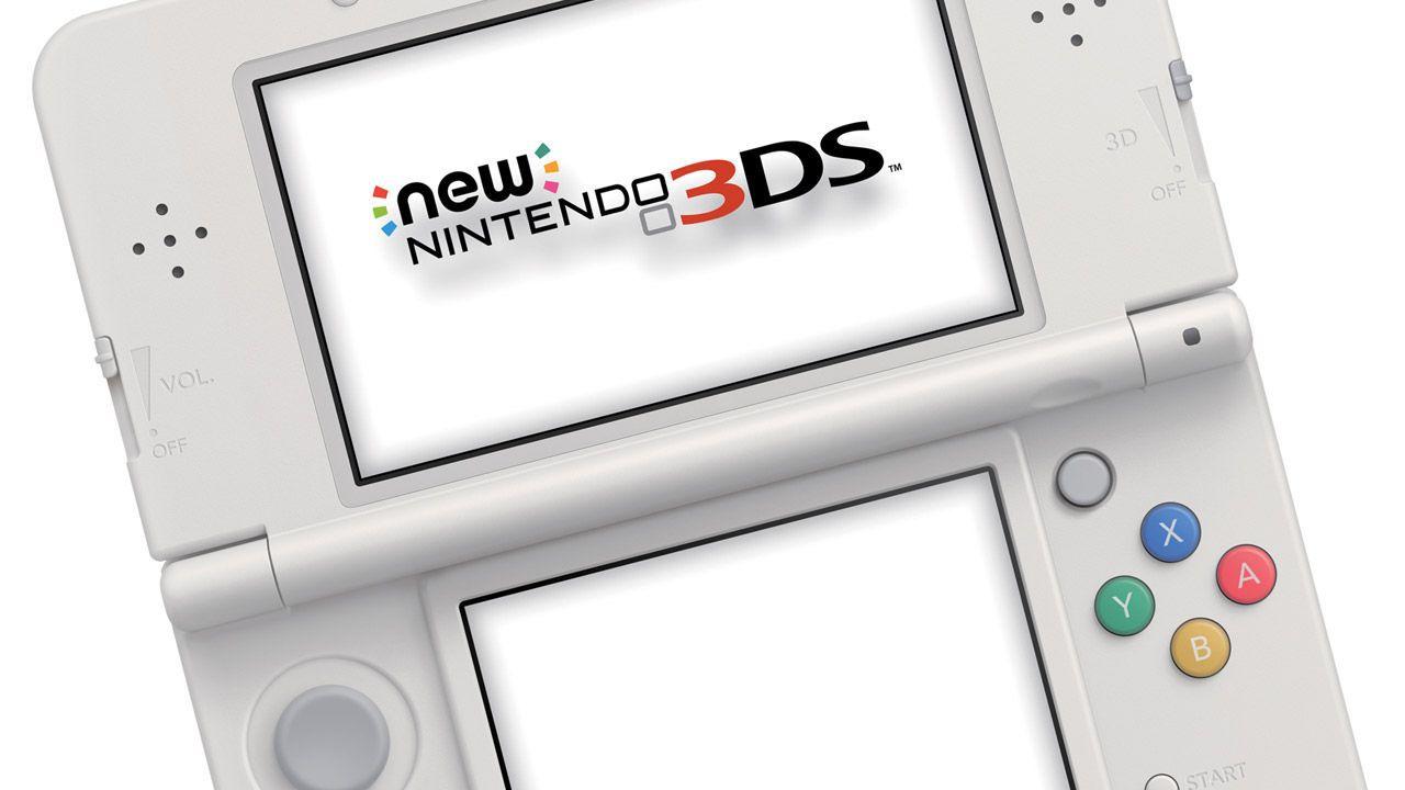 Leakati in rete il codice sorgente del sistema operativo del Nintendo 3DS e di Pokémon Diamante e Perla