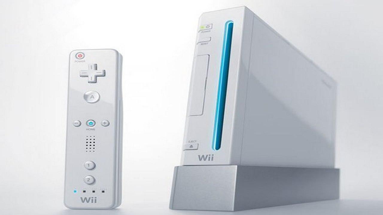 """Nintendo Wii, il recente leak è completamente """"senza senso"""" secondo un esperto della console"""