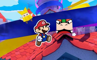 paper-mario-the-origami-king-img02