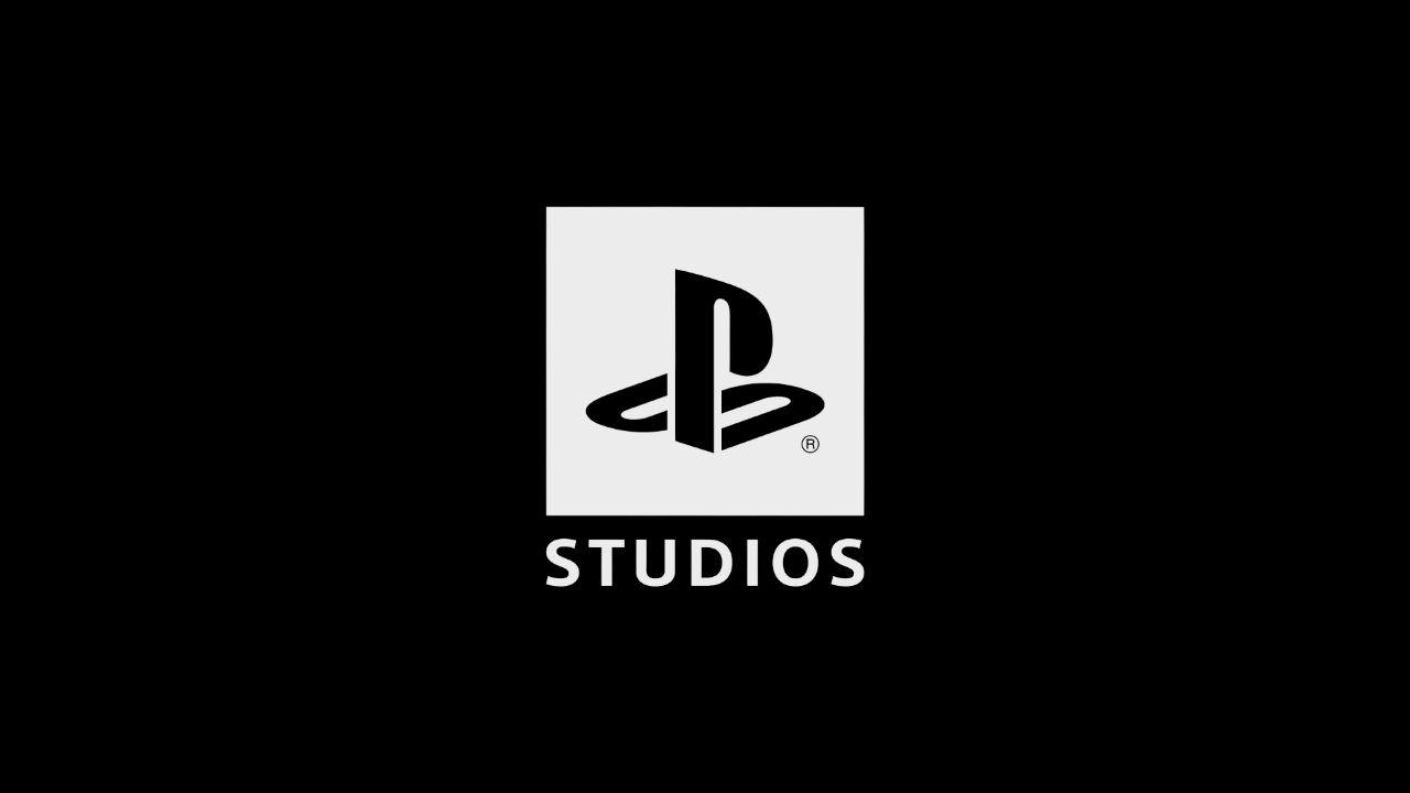 PlayStation avrebbe assunto l'ex head of content di Apple Arcade