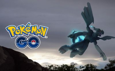 pokemon-go-jun2020-events
