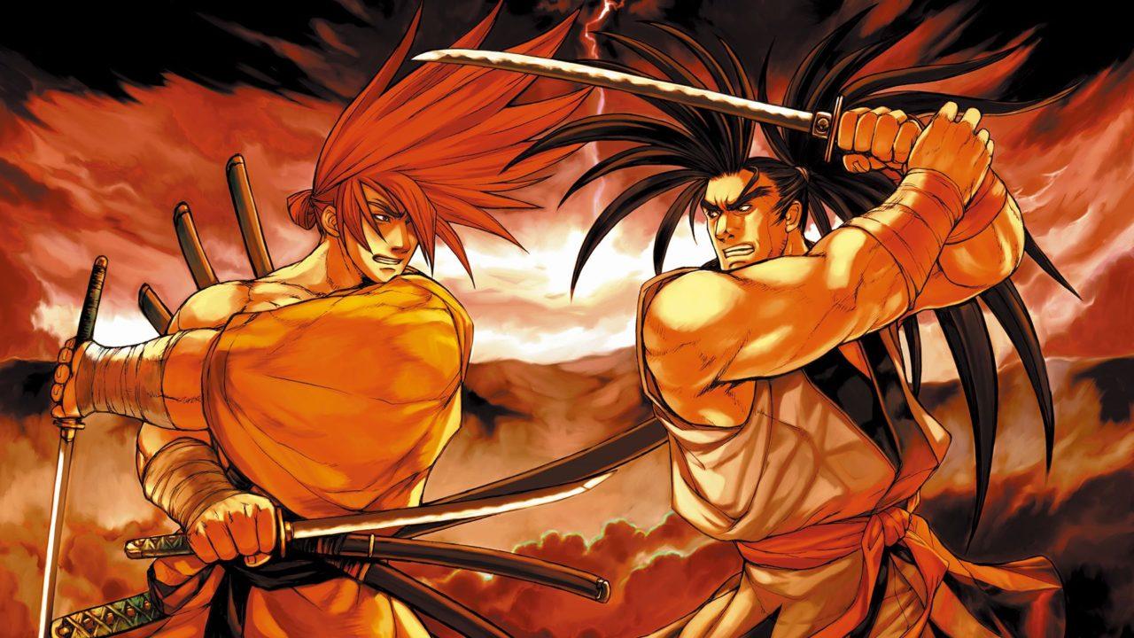 SNK offre 20 giochi gratis su PC del Neo-Geo con Twitch Prime