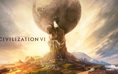 sid-meier-civilization-6-img02