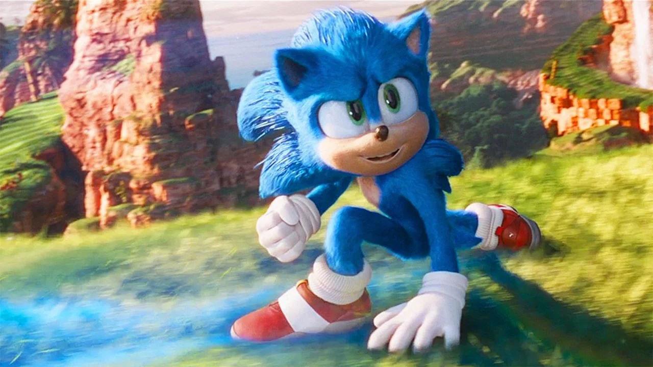 Sonic the Hedgehog, SEGA e G Fuel annunciano la loro nuova docu-serie
