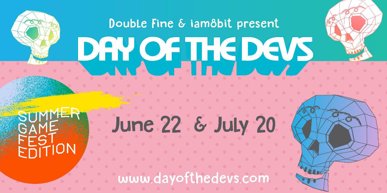 Summer Game Fest, annunciati degli eventi con Day of the Devs, in arrivo gameplay, annunci e grandi novità