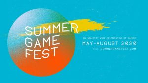Summer Game Fest immagine 1