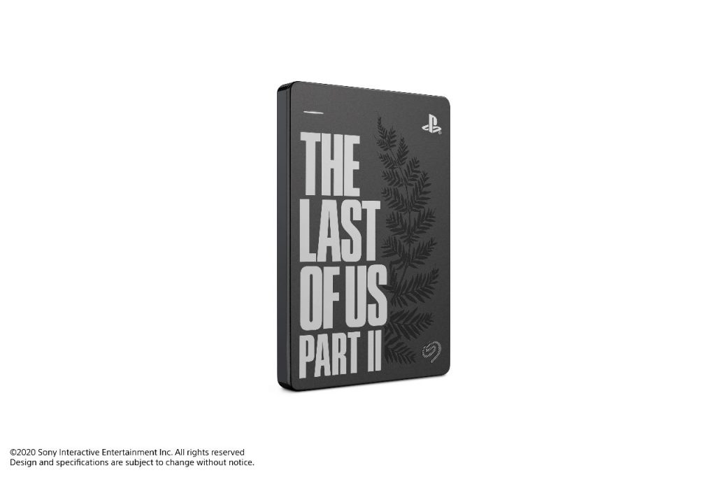 the-last-of-us-parte-2-ps4-pro-img07