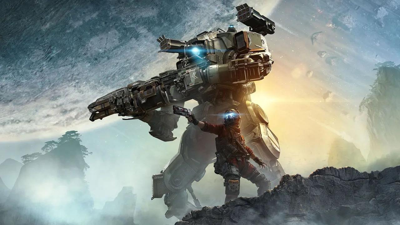 """Titanfall, i server sotto attacco DDoS da tempo: """"aiuto in arrivo"""", dice Respawn"""