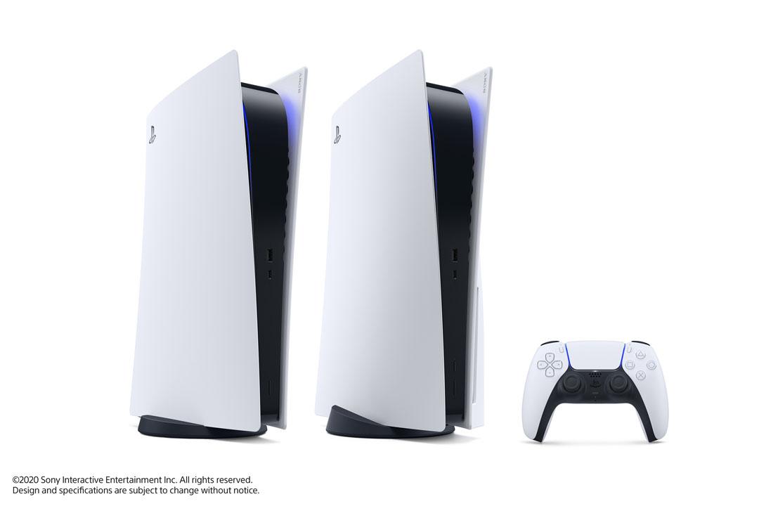 PS5, Sony si scusa pubblicamente per i problemi con i preordini, promette più unità nei prossimi giorni e settimane