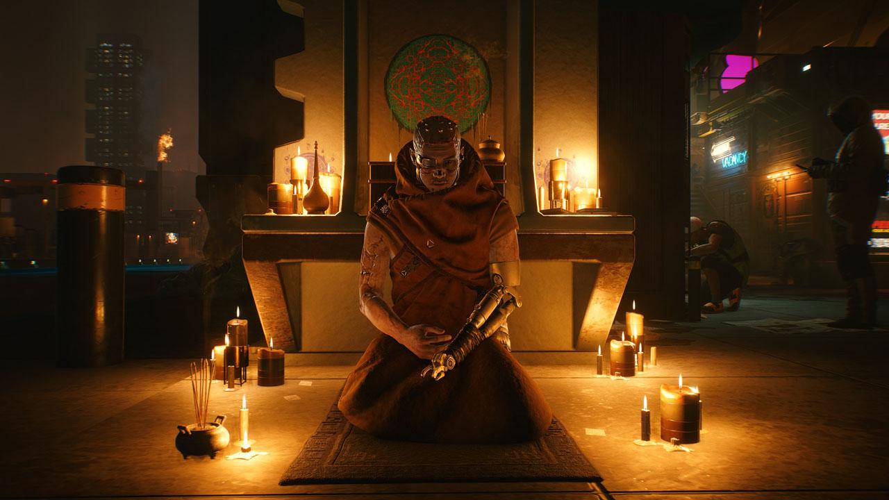 Cyberpunk 2077 ha venduto 13.7 milioni di copie nel 2020: The Witcher 3 supera le 30 milioni di unità distribuite