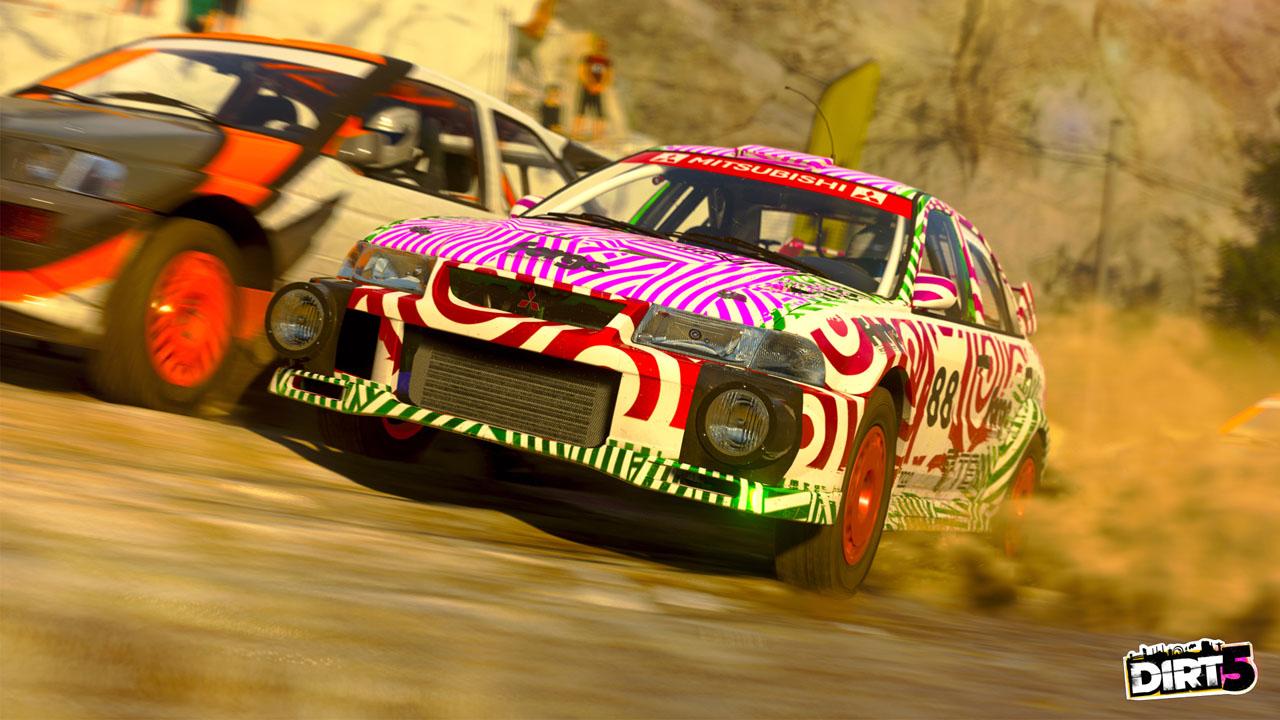 Codemasters ha raggiunto un accordo con Take-Two: via libera all'acquisizione entro l'inizio del prossimo anno