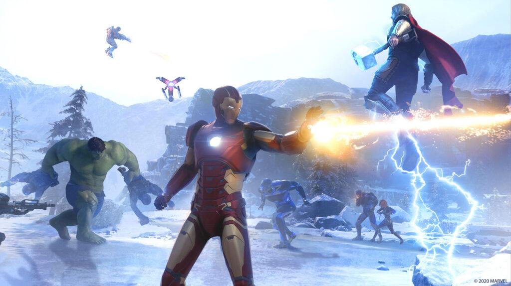Marvel_s_Avengers_CO_OP_2_FINAL-2