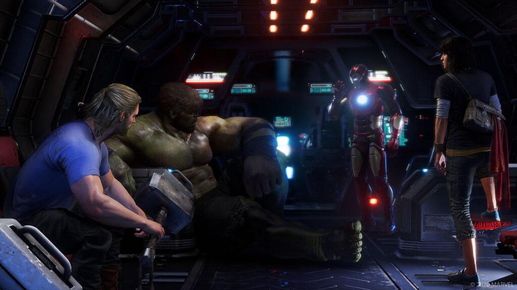 Marvel_s_Avengers_CO_OP_3_FINAL-2