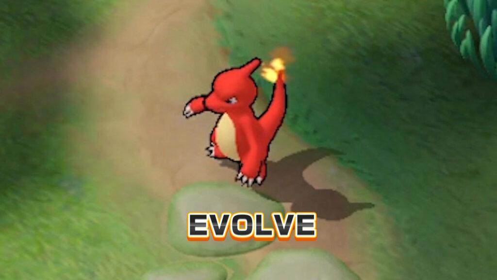 Pokemon_UNITE_10