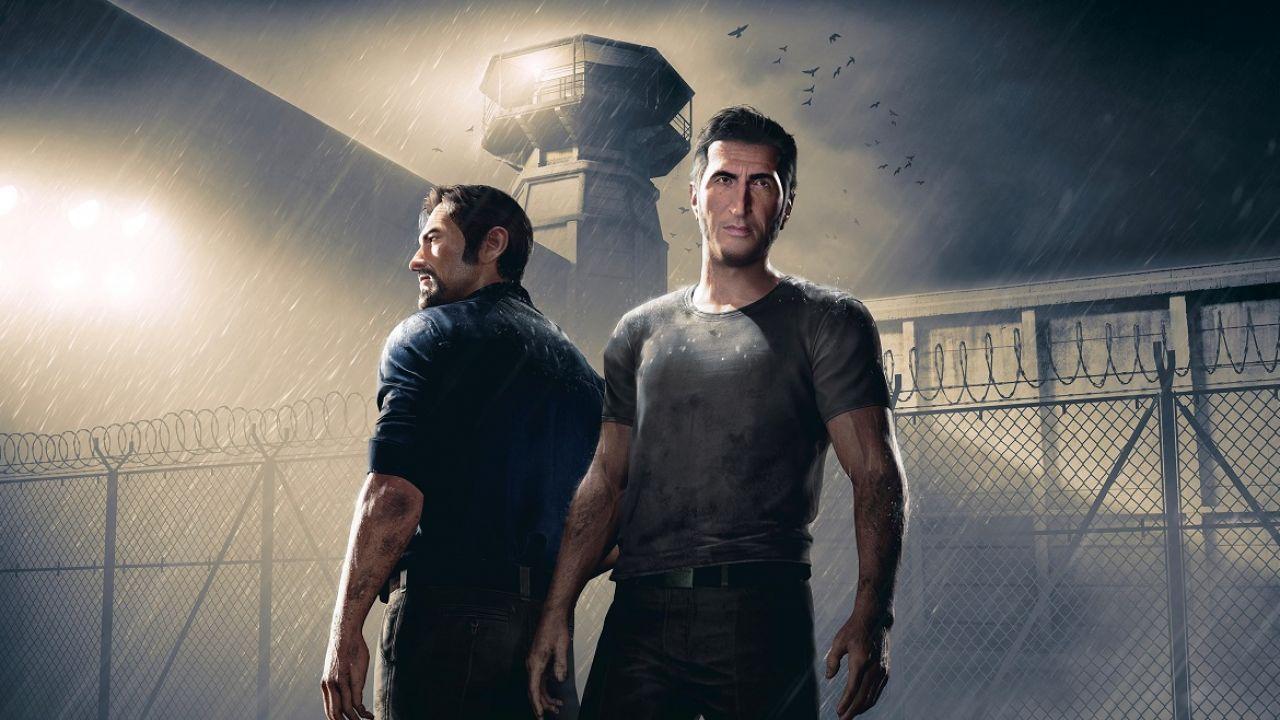 Il nuovo gioco dello studio di A Way Out sarà annunciato all'EA Play Live 2020