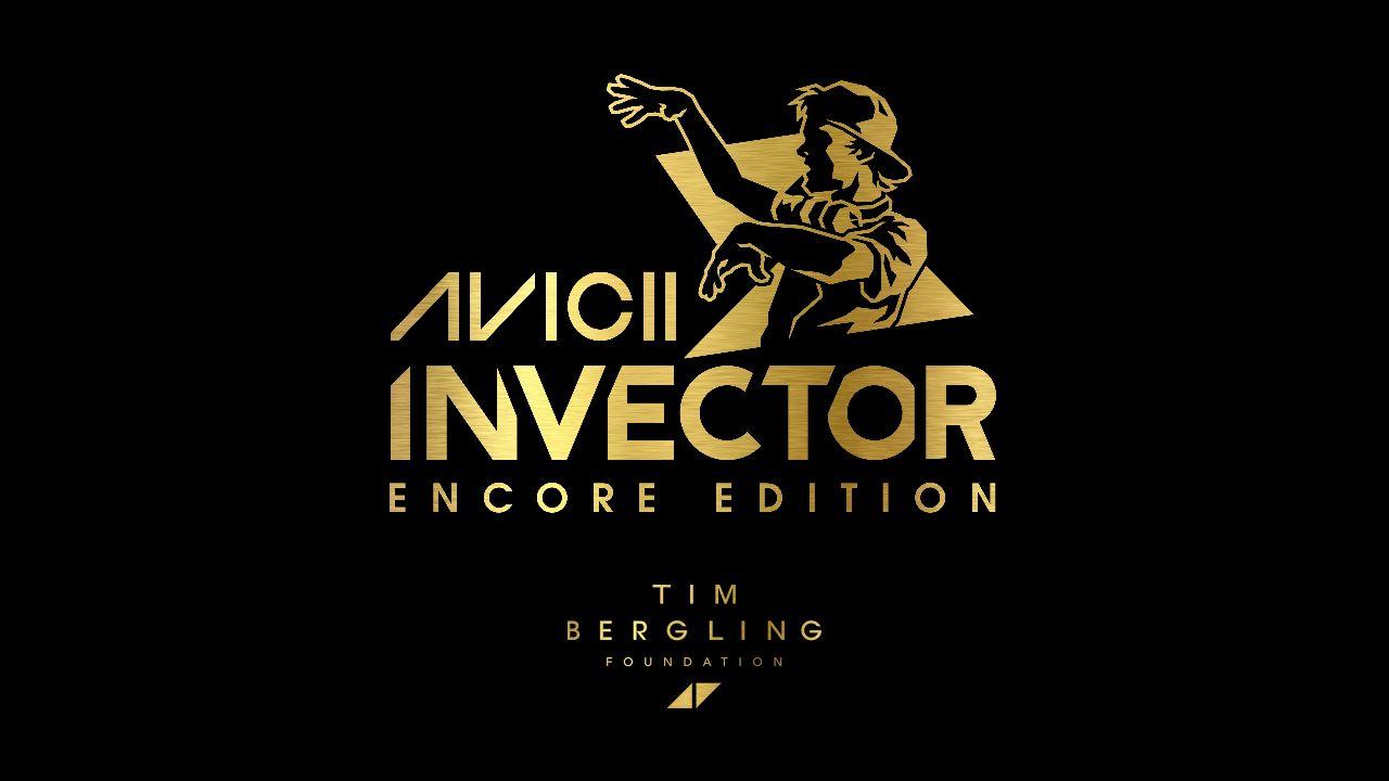 Avicii Inventor arriva su Nintendo Switch nella sua Encore Edition, ecco la data di uscita