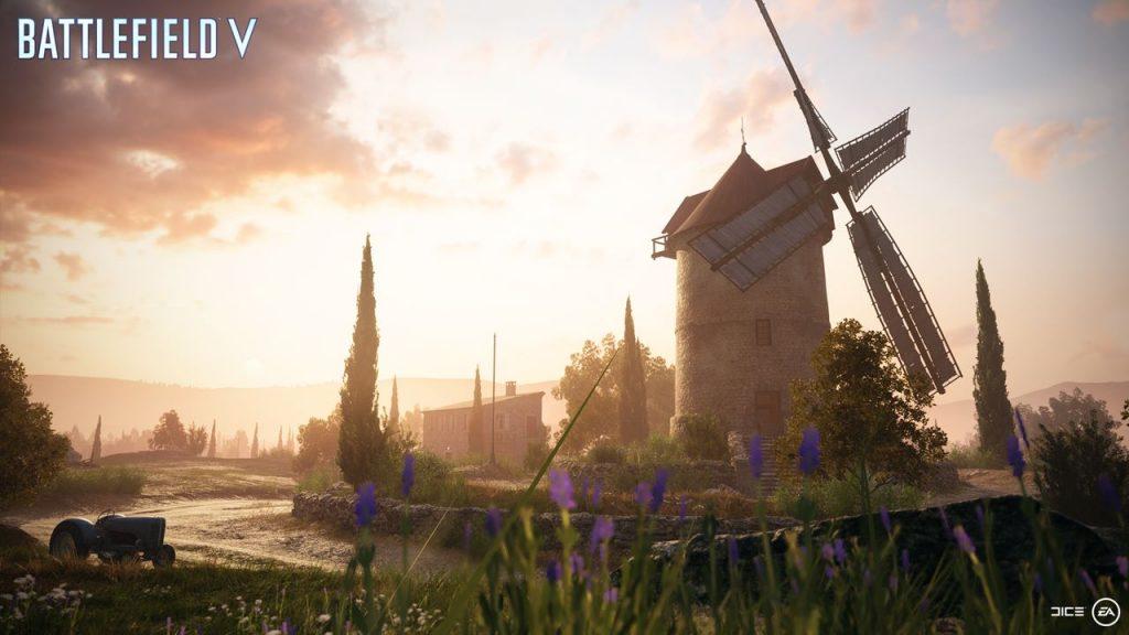 battlefield-5-summer-update-img02
