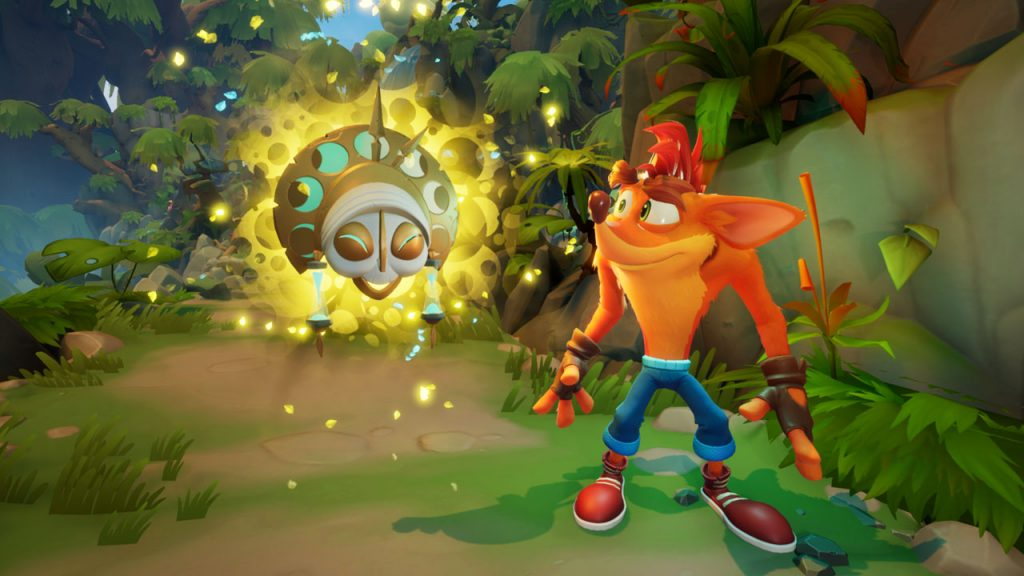 crash-bandicoot-4-its-about-time-reveal-img15