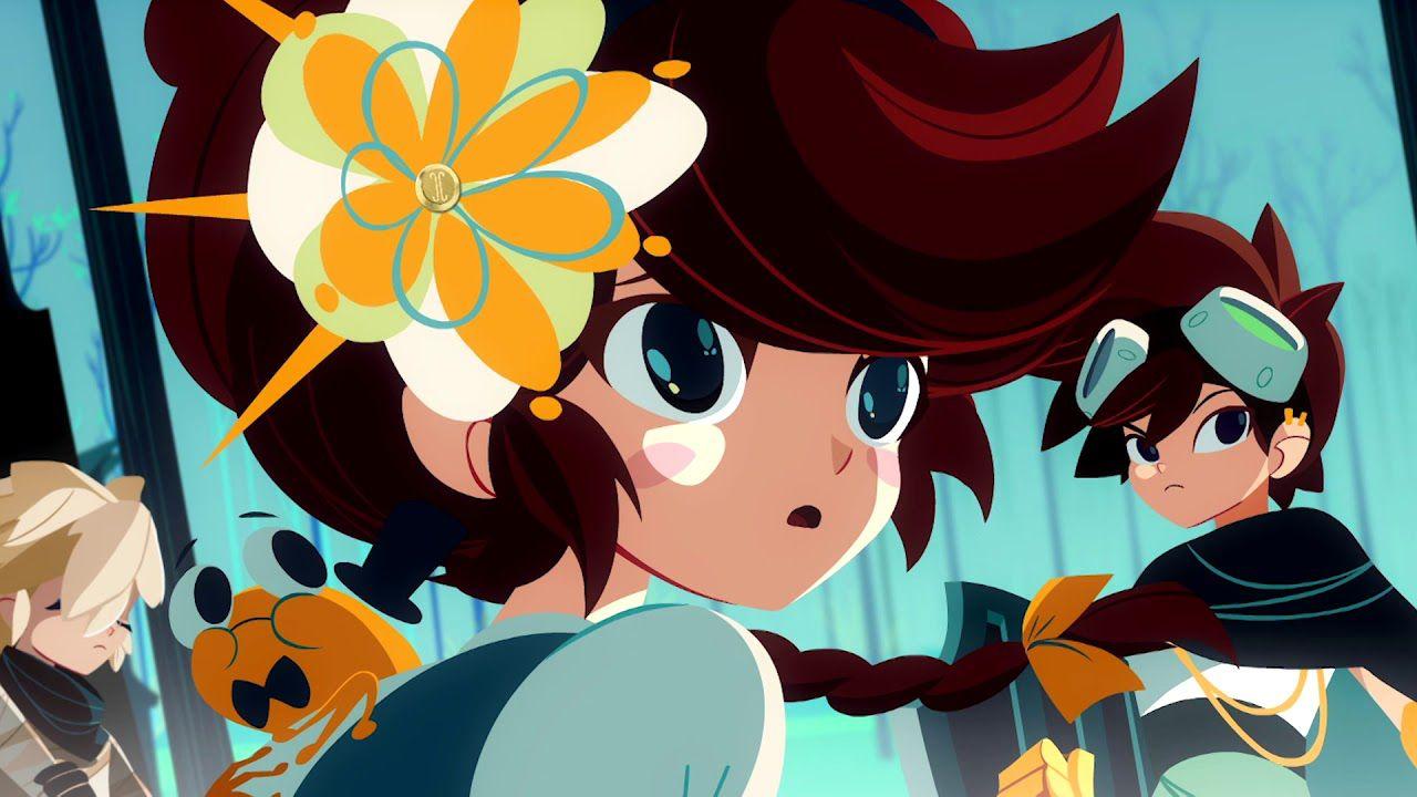 Giochi nuovi, Cris Tales e Pokémon Unite tra le uscite della settimana (19 luglio – 25 luglio 2021)