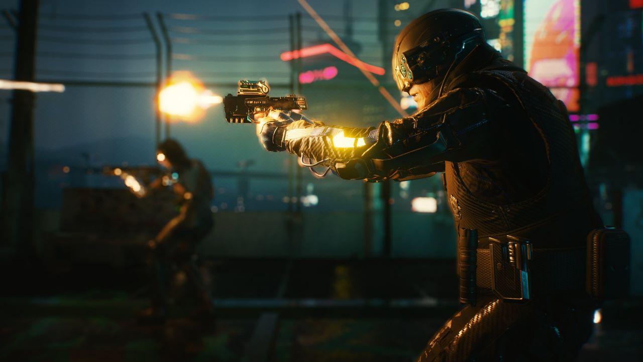 Cyberpunk 2077, CD Projekt Red ribadisce: singleplayer e multiplayer progetti separati, microtransazioni solo nell'ultimo