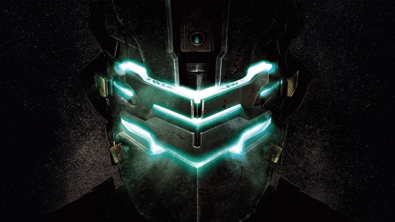 Dead Space 4, si intensificano i rumor: il canale YouTube ufficiale mostra segni di vita
