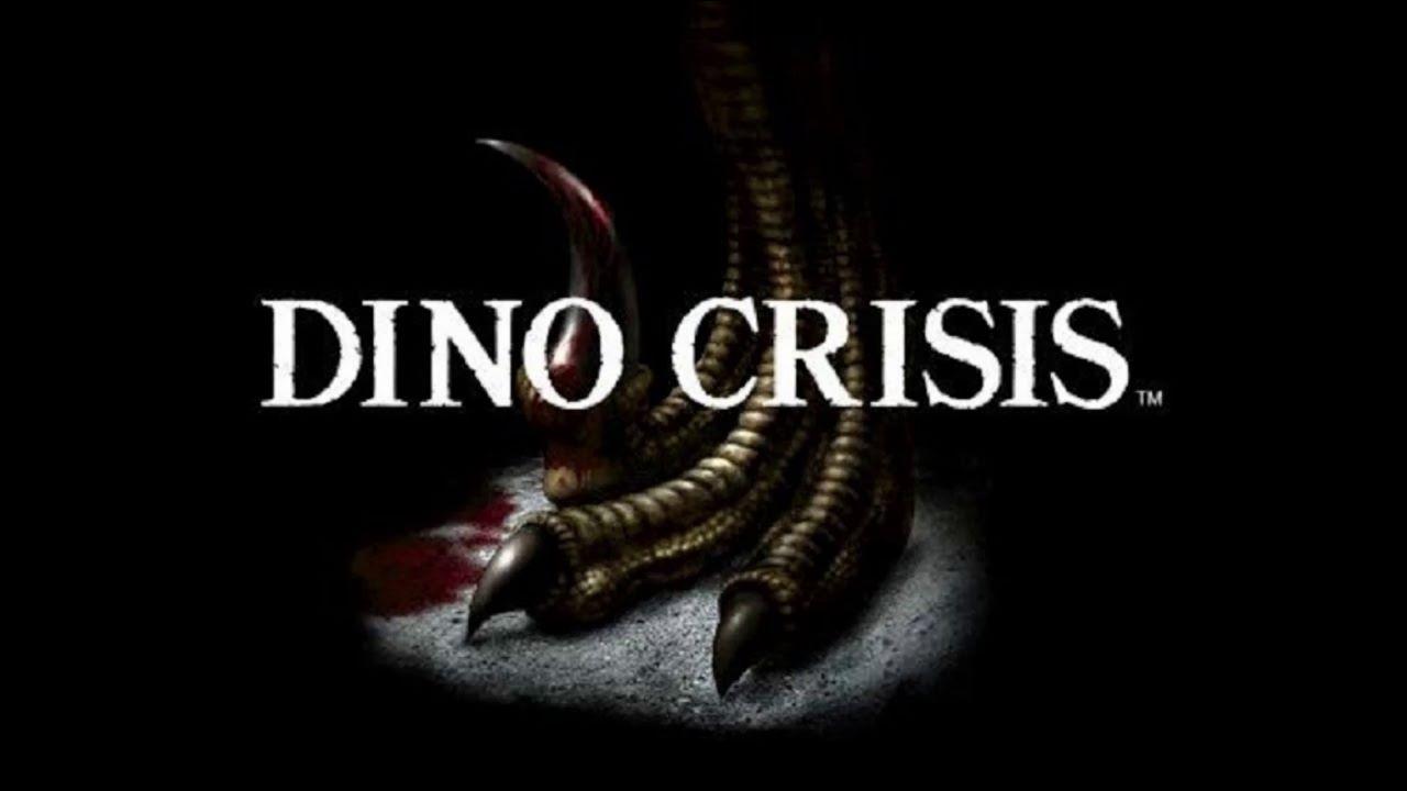 Dino Crisis e un nuovo Mega Man erano in sviluppo presso Capcom Vancouver stando a delle voci di corridoio