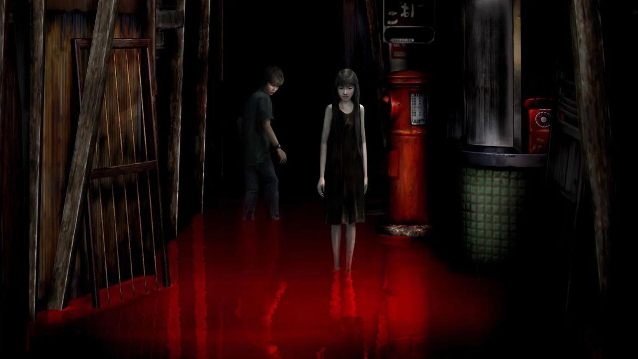 Forbidden Siren, un gioco per PS4 era in sviluppo ma venne cancellato nel 2018 secondo un rumor