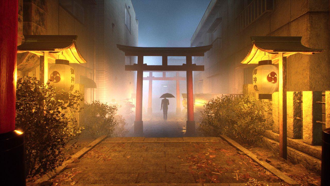 Tango Gameworks, un nuovo gioco è in sviluppo: coinvolto il director di The Evil Within 2