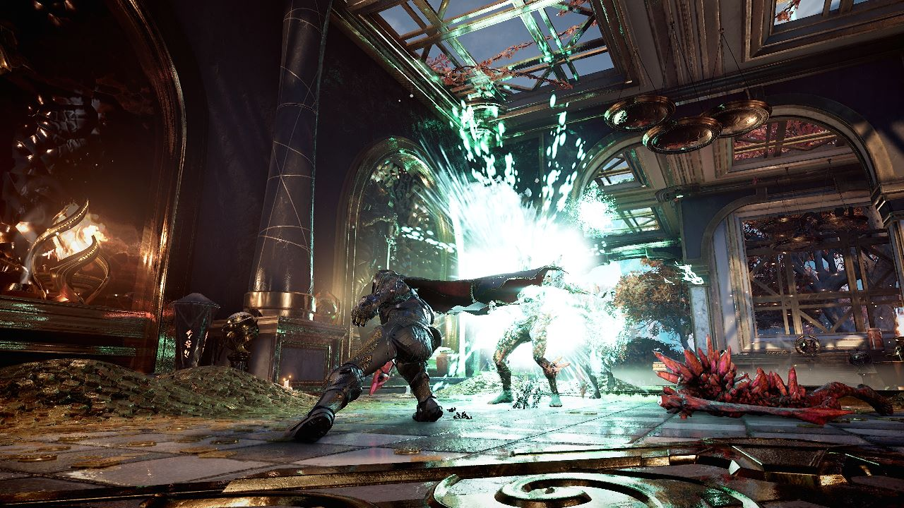 Godfall e Sackboy A Big Adventure, primi minuti in due video gameplay e opinioni delle prime recensioni