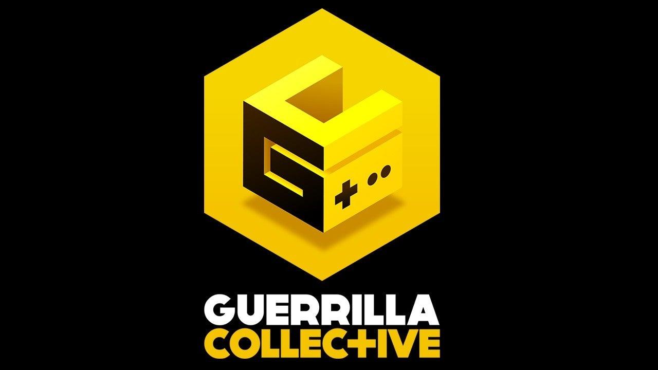 Guerrilla Collective, tinyBuild, Deep Silver e altre 17 compagnie si uniscono all'evento