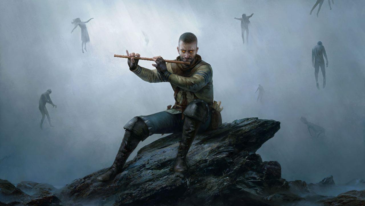 GWENT The Witcher Card Game, l'espansione Master Mirror è ora disponibile