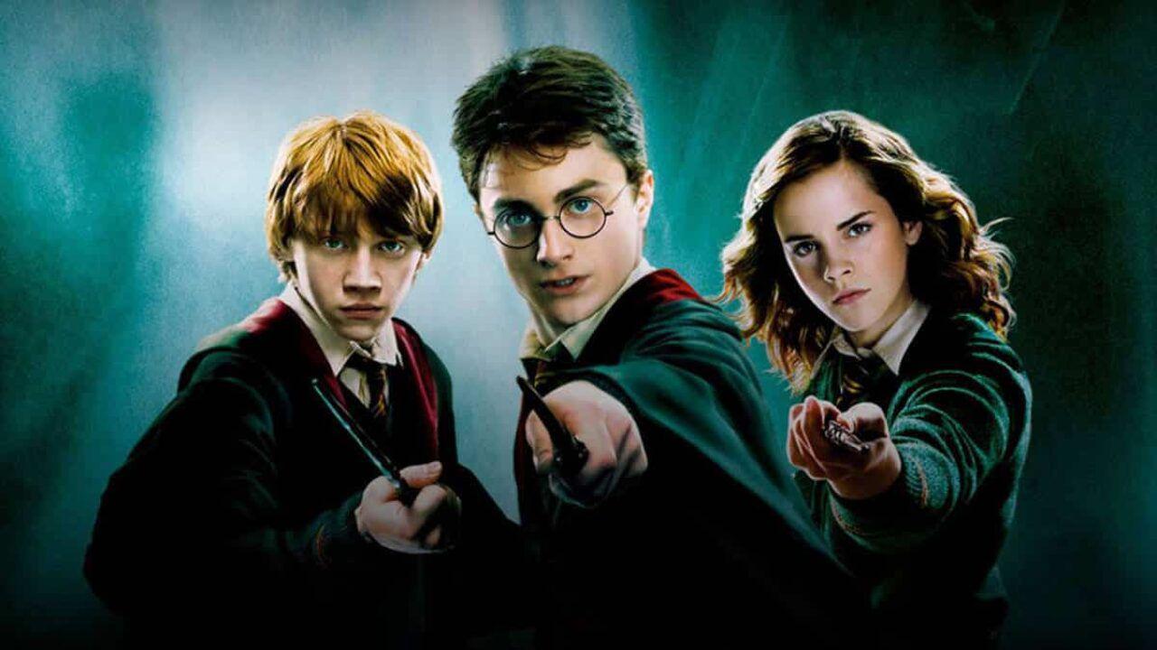 Harry Potter, l'RPG non sarà rivelato al DC FanDome e uscirà anche su PS5 e Xbox Series X nel 2021 stando a Jason Schreier