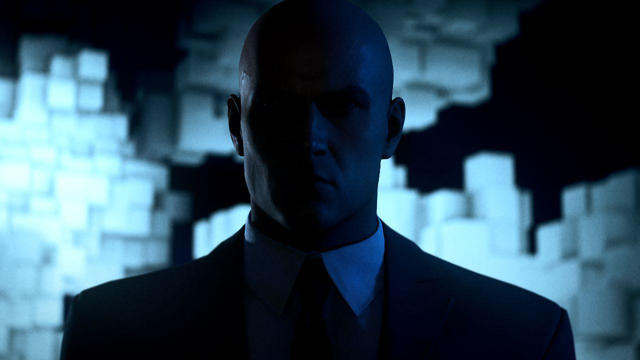 Hitman 3 non è la fine della serie, l'Agente 47 si prende solo una vacanza